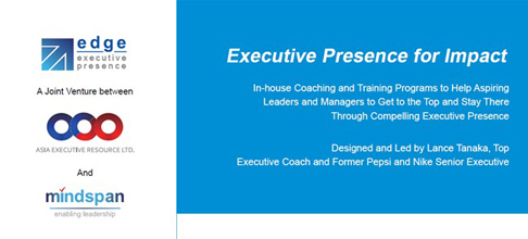 MindSpan Development_Executive Coaching and Leadership ...